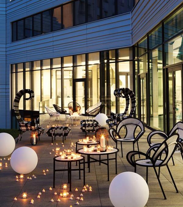 organiser-soiree-d-entreprise-exterieur-terrasse-jardin--lyon-knva