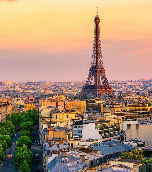 organiser-formation-entreprise-paris
