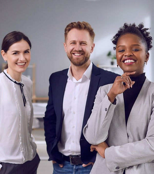 equipe-experts-evenementiel-lyon-knva