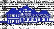 logo-chalet-himalaya