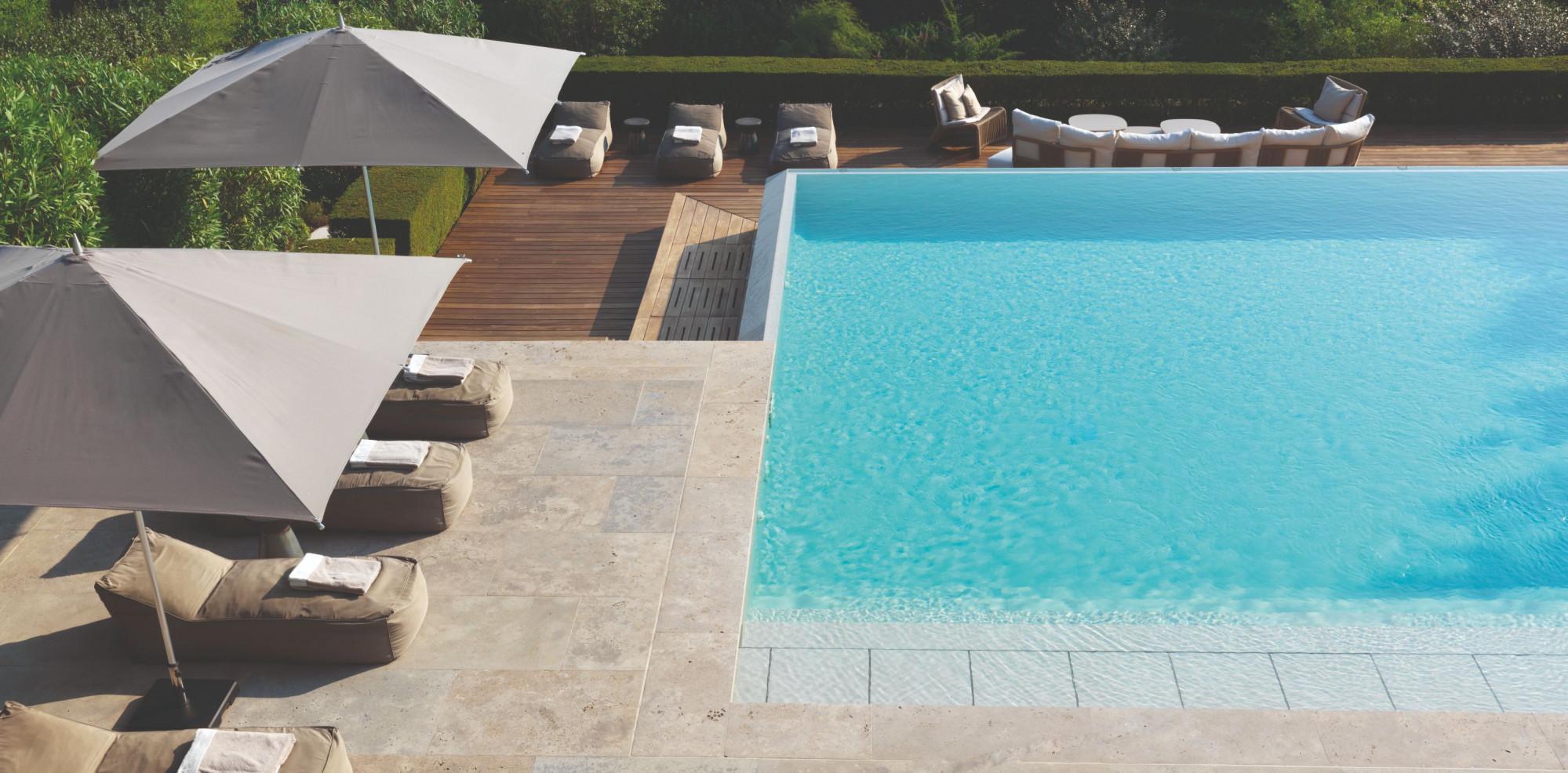 Villa les Toumiettes