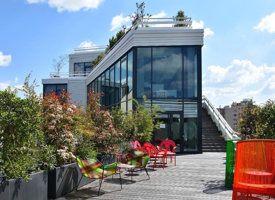 terrasse-rooftop-6-7-etage-maison-vitton-full-experience-lyon