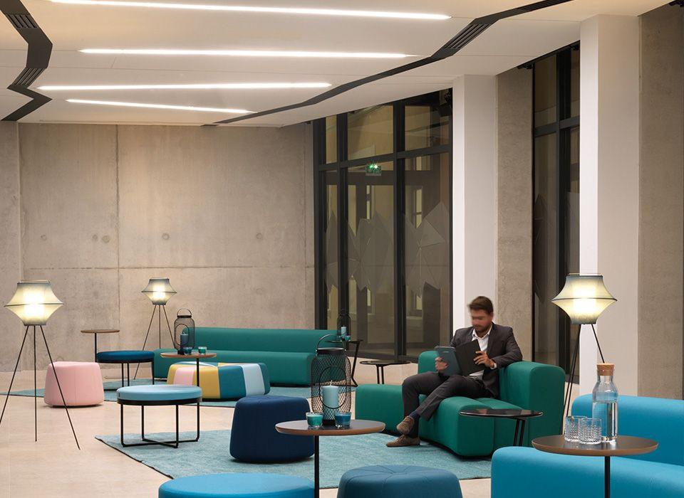 espace-rencontre-salle-location-evenement-entreprise-prestige-lyon