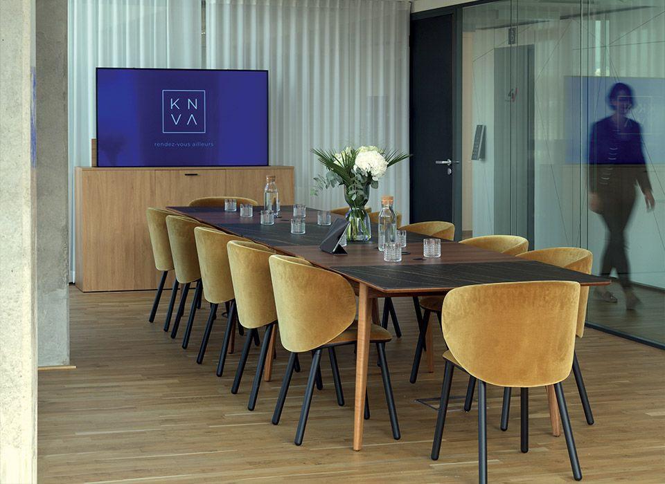 salle-de-reunion-24-personnes-ecran-tv-lyon