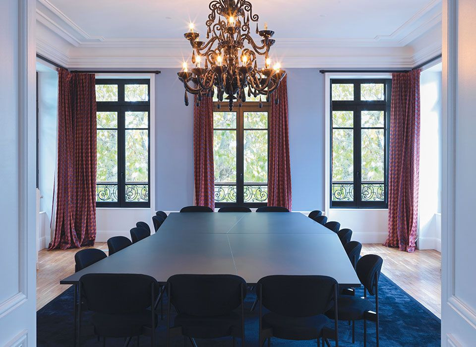 salle-de-reunion-prestige-40-personnes-lyon