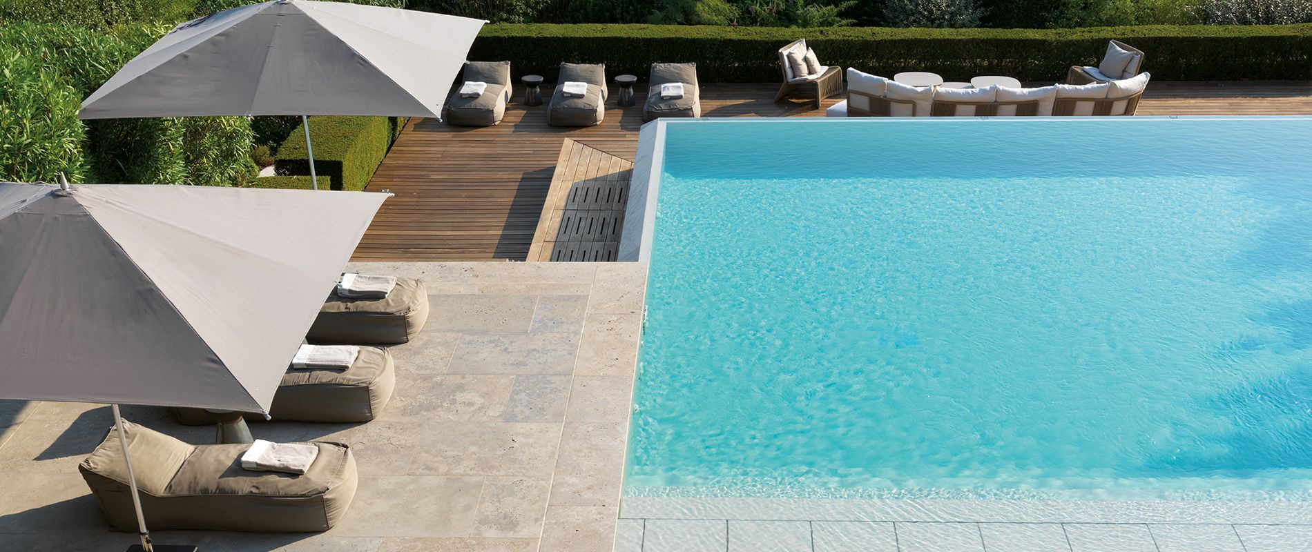 piscine-saint-tropez-organiser-seminaire-entreprise
