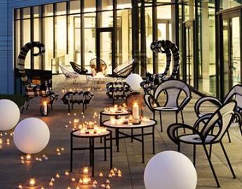 organiser-soiree-d-entreprise-jardin-lyon