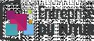 Logo - Entreprise DU FUTUR